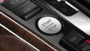 nissan almera key fob not working how smart is your car key explaining keyless entry tce