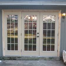 french u0026 patio doors heckard u0027s door