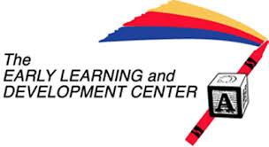 seattle map greenwood early learning development center greenwood preschool 225