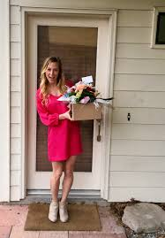 houston flower delivery no excuses this s day same day flower delivery from