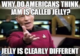 Jelly Meme - picard wtf meme imgflip
