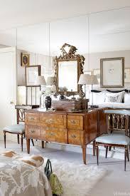 Olivia Palermo Home Decor Stylish At Home Adrienne Vittadini U0027s Luxurious Digs Mydomaine