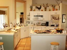 wallpaper kitchen ideas kitchen kitchen design gallery kitchen wallpaper designs kitchen