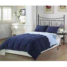 Solid Colored Comforters Nursery Beddings Aqua And Brown Comforter As Well As Blue And