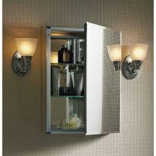 bed u0026 bath bathroom storage ideas with recessed medicine cabinet
