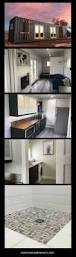 859 best container house images on pinterest shipping containers