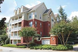 atlanta ga townhouses for sale homes com