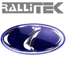 subaru rsti badge sti jdm i impreza badge blue all impreza 2002 2007 rallitek com