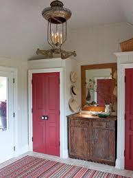Closet Door Options by Closet Systems Custom Closets Master Artisan Gallery Idolza