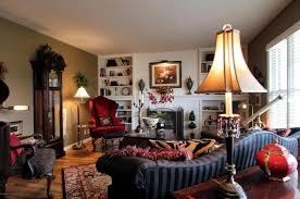 Home Design Grand Rapids Mi by 1820 Eastbrook Street Grand Rapids Mi 49508 Mls 17049221