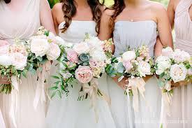 wedding flowers kelowna kelowna wedding photographers summerhill winery hotel eldorado