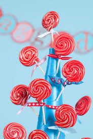 one charming party birthday party ideas u203a raggedy ann party