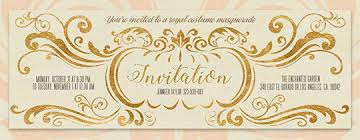 E Wedding Invitations Online Wedding Invitations With Rsvp Tracking Evite Com