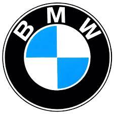 dodge logo vector dicas logo bmw logo