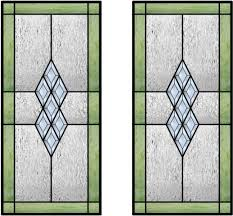 Stained Glass Kitchen Cabinet Doors by Cabinetglass Com All Your Kitchen Cabinet Stained Glass Door