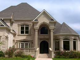 view the stucco work we have done andrews euro stucco u0026 trim678
