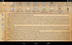 mobi reader for android ebook reader free epub books android apps on play