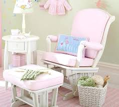 Baby Relax Glider And Ottoman Espresso Baby Relax Glider And Ottoman Espresso Jessicastable Co