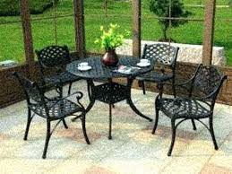 patio furniture dallas medium size of patio furniture outdoor