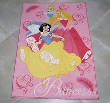 tappeti per bambini disney tappeti per bambini antiscivolo sul principesse ebay
