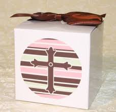 communion kits 34 best christening images on baptism ideas baptism