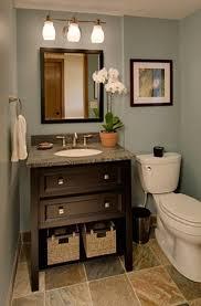 half bathroom decor ideas bathroom themes ideas bathroom decoration items bathroom wall