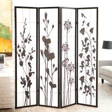 Ikea Screen Room Divider Free Standing Room Dividers U2013 Reachz Us