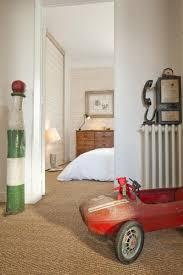 chambres d hotes larmor plage chambres d hotes larmor plage un coin chez soi