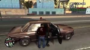 modded cars engine grand theft auto san andreas on rage engine youtube