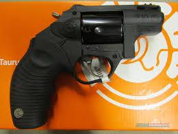 taurus model 85 protector polymer revolver 38 special p 1 75 quot 5r taurus model 85 protector poly 38 special p for sale