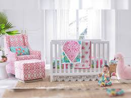 lilly pulitzer home decor lilly pulitzer pottery barn launch home decor line featuring