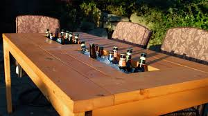Planter Bench Seat Bench How To Make A Wooden Bench Alarming How To Make A Wooden
