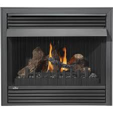 gas fireplace keeps going out binhminh decoration