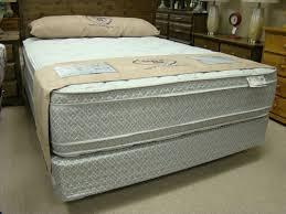 double sided mattress cheap mattress set symbol mattress michigan