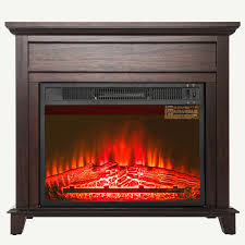 Realistic Electric Fireplace Logs by Electric Fireplace Firebox Raised Firebox Raised Fireplace