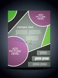 free flyer design flyers design templates free 28 images free flyer templates