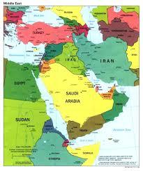 map iran iraq world map syria iran throughout angelr me