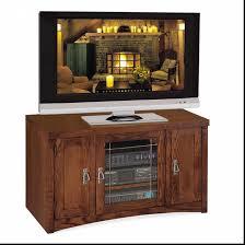 pleasant television stand accompanied with laconic garner loversiq