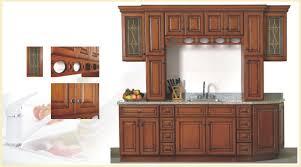 beech wood cabinets mf cabinets