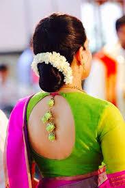 blouse designs blouse designs blouse designs for wear wedding