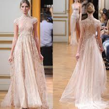 vintage white lace prom dresses ttdhpto dresscab