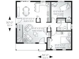 best house layout inspiring house layout plans images best inspiration home design
