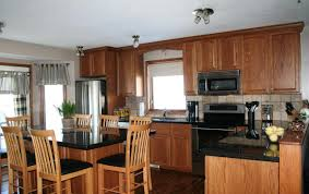 Eat In Kitchen Island Eat In Kitchen Island Designs Three Light Kitchen Island Lighting