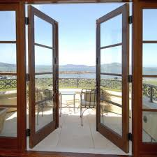 Wrought Iron Patio Doors by Image Of Original Window Coverings For French Doors Contemporary