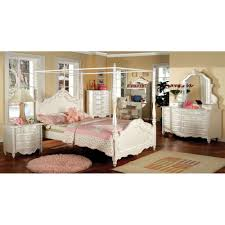 bed full size canopy bed sets home design ideas