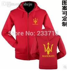 mercedes clothes 2017 wholesale mercedes custom clothing maserati brothers