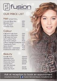 bridal hair prices fusion hair consultants fusion hair prices