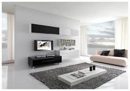 Define Livingroom Define Design Living Room Wooden Hanging Furniture Black Table