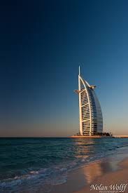 burj al arab images burj al arab jumeirah at sunset 454f34557 nolan wolff