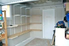 etagere de rangement cuisine etagere de rangement pour cuisine etagere cuisine inspirant